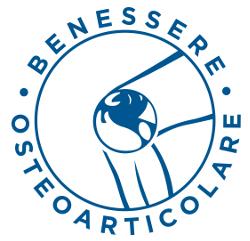 Logo del Progetto Benessere Osteoarticolare