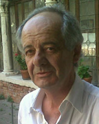 a.bononi