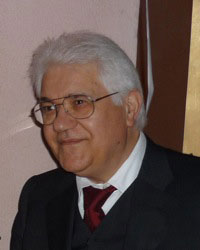 a.filardo