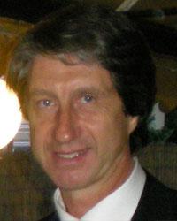Dr. Antonio Mattei