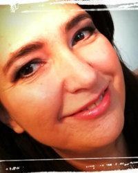 Foto della Dr.ssa Alessandra Santangelo