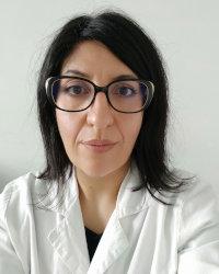 Dr.ssa Alba Milia
