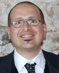 Dr. Alfonso Gianluca Gucciardo