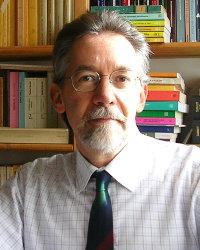 Foto del Prof. Andrea Castiello D'Antonio