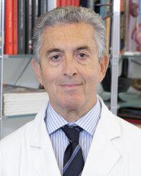 Foto del Dr. Antonino Cardella