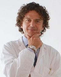 Foto del Dr. Cristiano Biagi