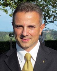 c.lorenzetti