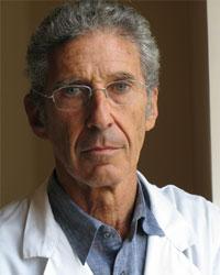Foto del Dr. Carlo De Michele
