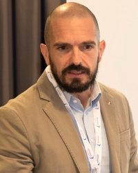 Foto del Dr. Carlo Ignazio Cattaneo