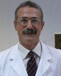 Foto del Dr. Celestino Basagni