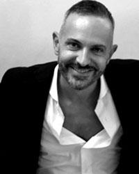 Foto del Dr. Cesare Giampietro