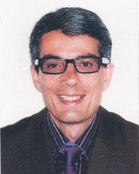 Foto del Dr. Roberto Cesareo