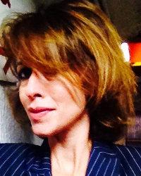 Foto della Dr.ssa Chiara Schaula Bevilacqua
