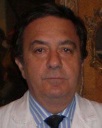 d.dagostino