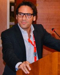 Foto del Dr. Dario De Brasi