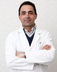Dr. Domenico Vitobello