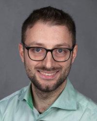 Dr. Dario Giugni