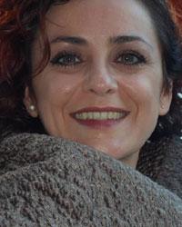 Foto della Dr.ssa Donatella Gramegna