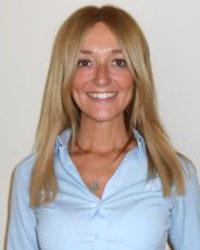 Dr. Eleonora Fontana