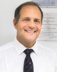 Dr. Edoardo Pescatori