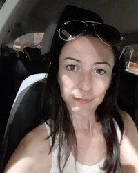 Foto della Dr.ssa Ernesta Zanotti