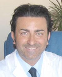 Foto del Dr. Francesco Maione