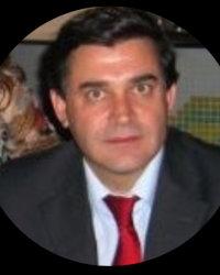 Foto del Prof. Giovanni Falsetta