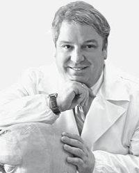 Foto del Prof. Lorenzo Favero