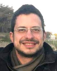 Dr. Francesco Emanuele Pizzoleo