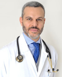 Ancient Vitamin D Deficiency: Long-Term Trends | Current ...