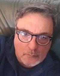 Dr. Giuseppe Nicolazzo