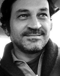 Foto del Dr. Giacinto Marco Rondelli