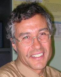 Foto del Dr. Gianfranco Buccheri