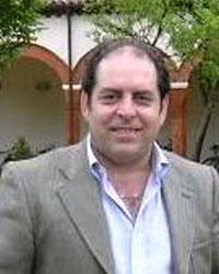 Foto del Dr. Gennaro Buonfiglio