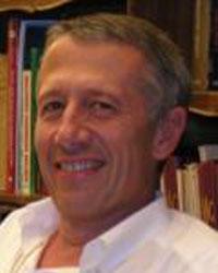 Foto del Dr. Giorgio Cavallini