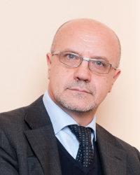 Dr. Giovanni Beretta