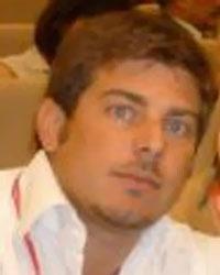 Foto del Dr. Giuliano Sequino