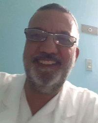 Dr. Giuseppe Muccari