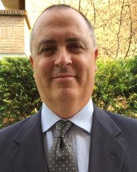 Dr. Guido Guasti