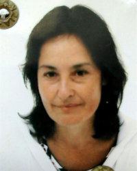 idafumagalli