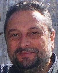 Dr. Luigi Bonadonna