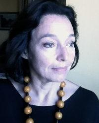 Foto della Dr.ssa Laura Garau