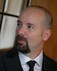 Foto del Dr. Leonardo Corsetti