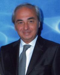 Dr. Lucio Piscitelli
