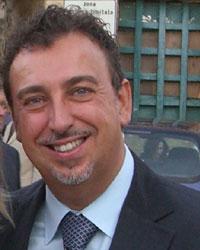Foto del Dr. Luigi Brocchi
