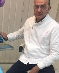 Dr. Luigi De Socio