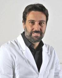 Foto del Dr. Luigi Fantozzi