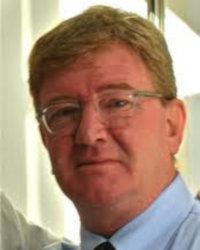 Dr. Maurizio Cecchini