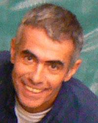 m.zamperetti