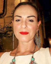 Foto della Dr.ssa Margherita Bianchini